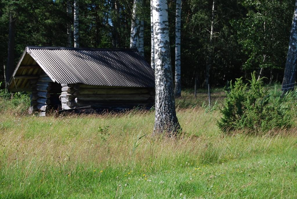 hus_torp_att_hyra_ostergotland_sundsjön